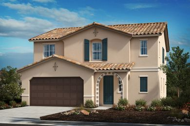 New Construction Homes Plans In Sun City Ca 860 Homes
