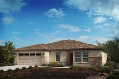 29040 Topeka Cir (Residence Four Modeled)