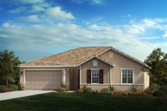 29076 Topeka Cir (Residence Five Modeled)