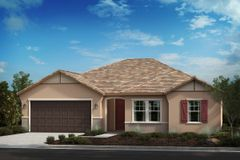 7919 Zona Ct (Residence Five Modeled)