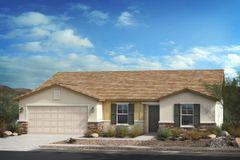 26230 Redoak St (Residence 2091 Modeled)