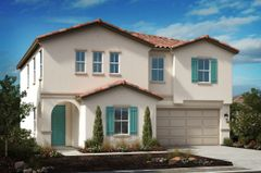 34547 Running Canyon Drive (Residence 3368 Modeled)