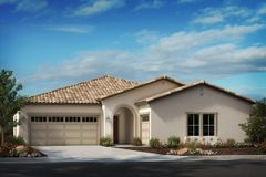 26341 Bailey Court (Residence 2628)