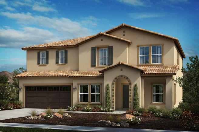 Residence 3595