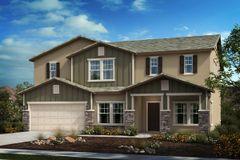 31566 Eaton Ln (Residence 3595)