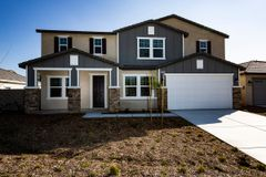 26353 Bailey Court (Residence 3595)