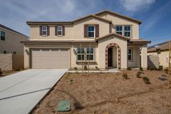 31645 Greenwich Court (Residence 3595)