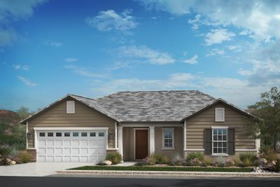 (Contact agent for address) Residence 1860 Modeled