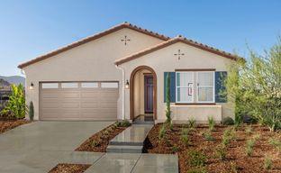 Talavera by KB Home in Riverside-San Bernardino California