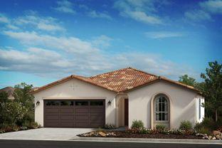 Residence One - Talavera: Menifee, California - KB Home