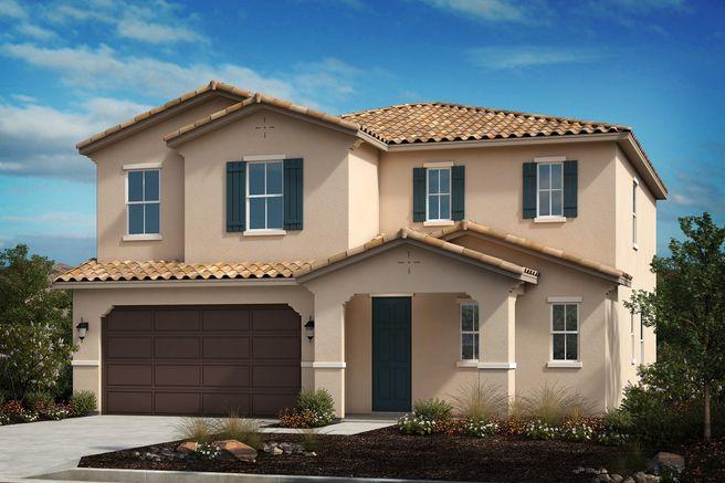 Residence 2772