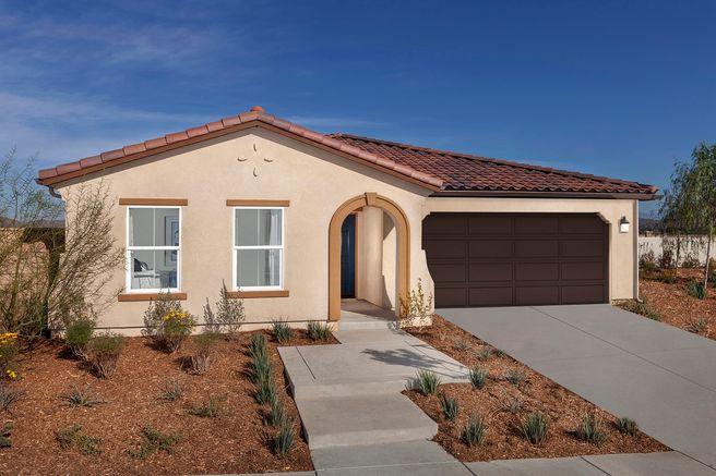 32040 Wyatt Lane (Residence Two Modeled)