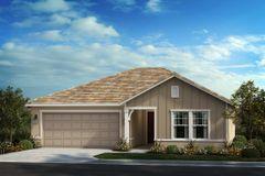 29031 Dallas Cir (Residence Seven)