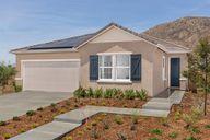 Carmel Ridge at Spring Mountain Ranch by KB Home in Riverside-San Bernardino California