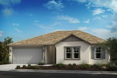 7872 Zona Ct (Residence Two)