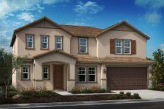 21000 Bison Mesa Rd (Residence Seven)