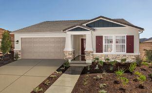 Summerhill by KB Home in Riverside-San Bernardino California