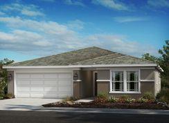 Residence One - Summerhill: Wildomar, California - KB Home