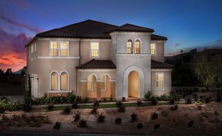 New Homes In Riverside Ca 217