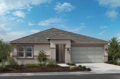 34578 Running Canyon Dr (Residence 2708 Modeled)