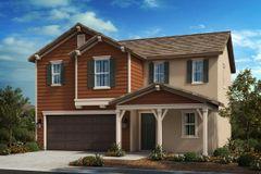 3691 Loheria St (Residence One Modeled)