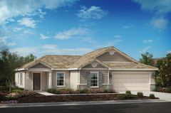 26590 Calle Cantera (Residence Three Modeled)