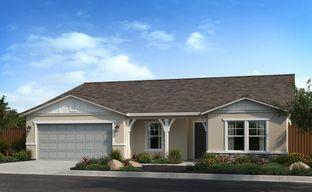 Indigo at Shadow Mountain by KB Home in Riverside-San Bernardino California
