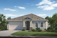 Crimson Hills by KB Home in Riverside-San Bernardino California