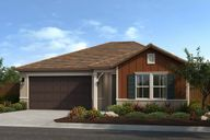 Madeira by KB Home in Riverside-San Bernardino California