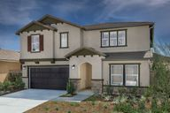 Persano at Shadow Mountain by KB Home in Riverside-San Bernardino California