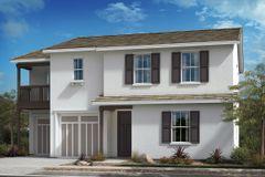 13661 Gray Hawk Way (Residence Four)