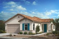 Viewpointe by KB Home in San Diego California