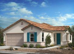 Plan 2424 - Viewpointe: San Marcos, California - KB Home