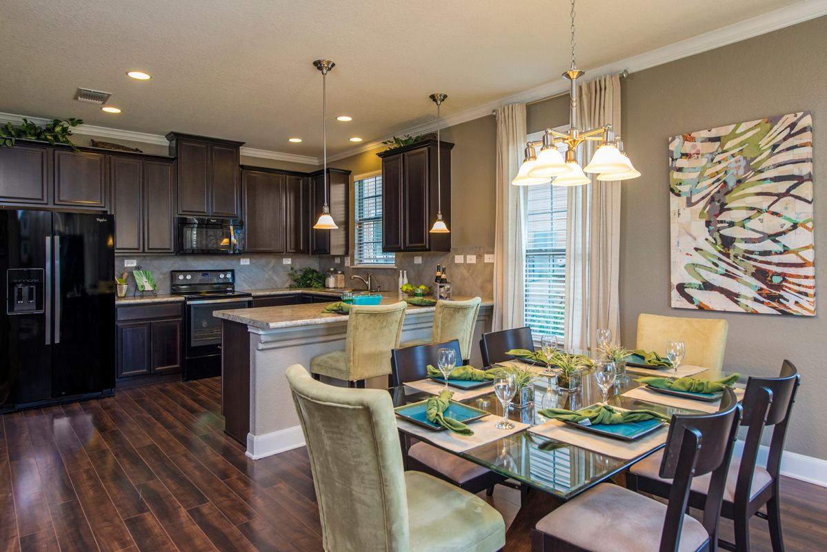 100+ [ Kb Home Design Center Orlando ] | New Homes For Sale In ...