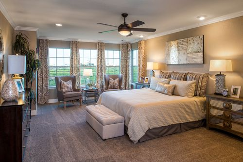 Bedroom-in-Plan 3125-at-West Village at Creekside - Classic Collection-in-New Braunfels