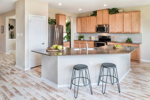 Kitchen-in-Plan 2502-at-Copano Ridge-in-Universal City