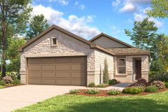 3035 Old Almonte Drive (Plan 1378)