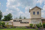 Miller Ranch by KB Home in San Antonio Texas