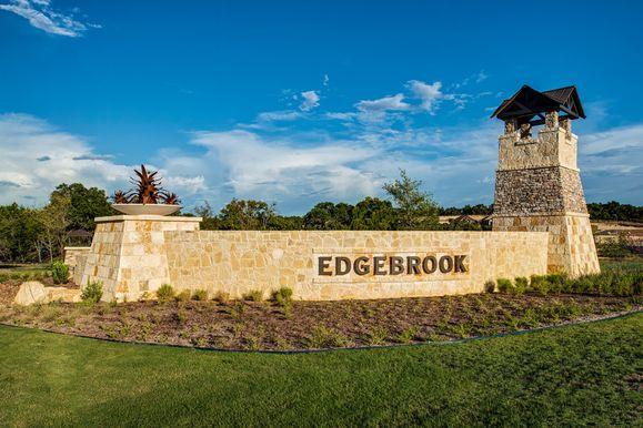 Edgebrook,78163