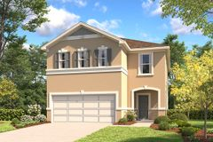 688 Theodore Dr (Plan 2088)