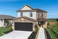 Parklands by KB Home in San Antonio Texas