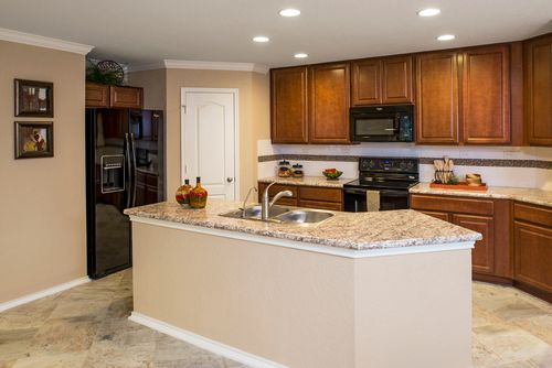 Kitchen-in-Plan 1694-at-Windfield-in-Converse