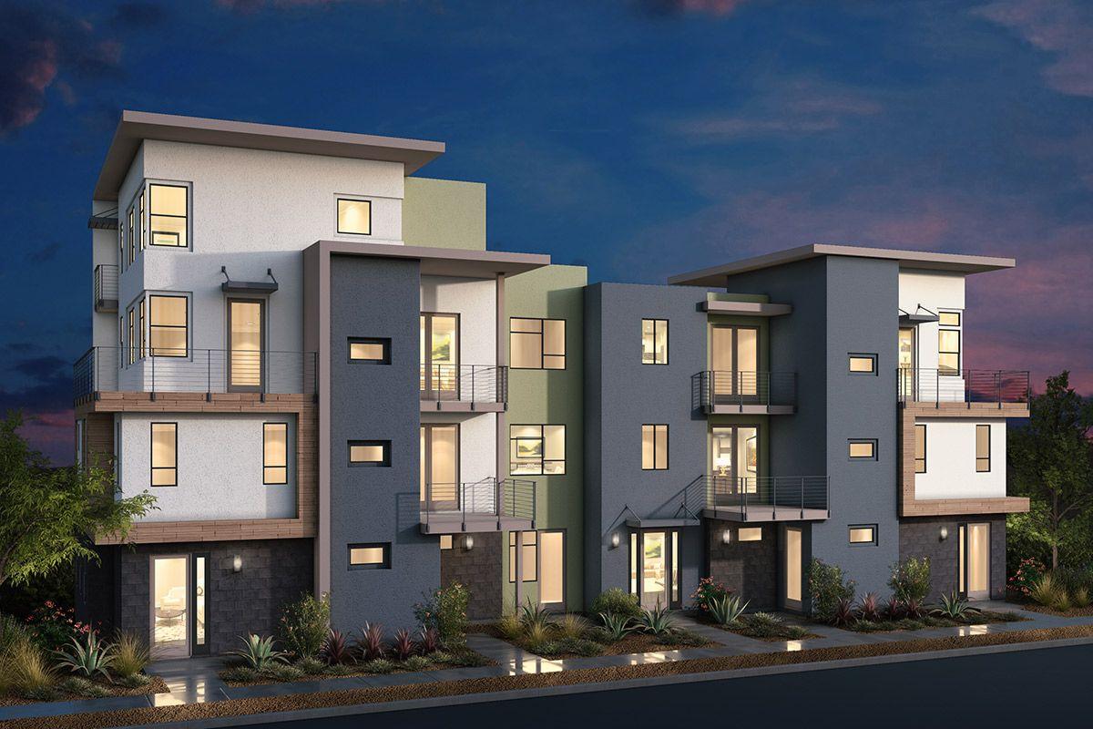 2002 kb home floor plans house design plans for Kb home designs