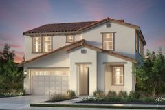 39959 Waxwing Drive (Plan 2 Modeled)
