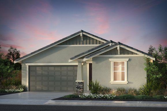 Sunnyside Estates,95023