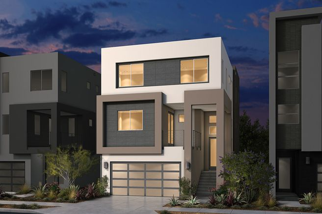 2950 Valley of Hearts Delight Pl (Plan 3)