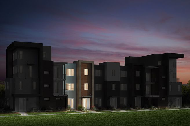 224 Agustin Narvaez St 5 (Plan 3 Modeled)