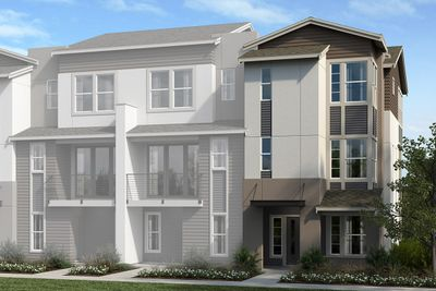 (Contact agent for address) Plan 1631 Modeled