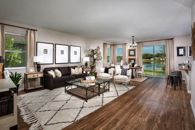 Artisan Estates,33777