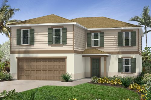 New Homes in Seffner, FL | 340 Communities | NewHomeSource on crest boats, crest mobile estates, trailer homes,